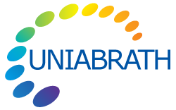 PLATAFORMA UNIABRATH