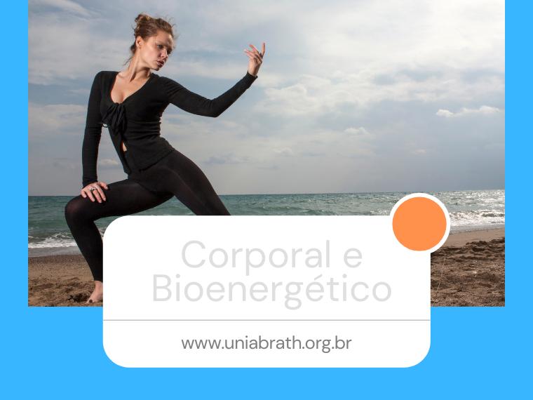 Corporal e Bioenergético.png