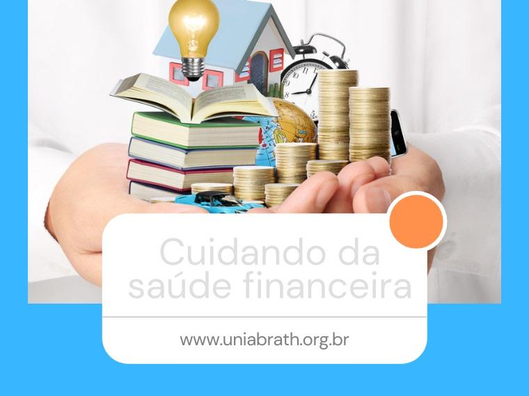 Cuidando da saúde financeira.jpg