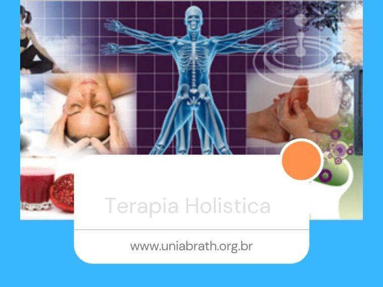 Terapia Holística.jpg